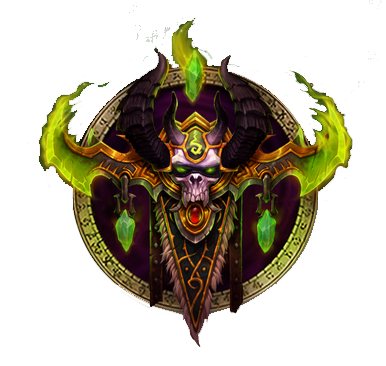 WoW Docs Havoc Demon Hunter 8.0 Battle for Azeroth single and multi target (Legion 7.3.5 included also)